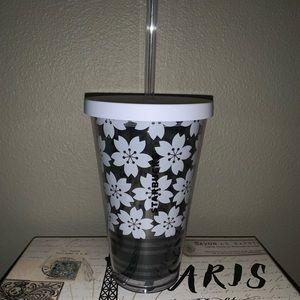 New Starbucks Cup!!